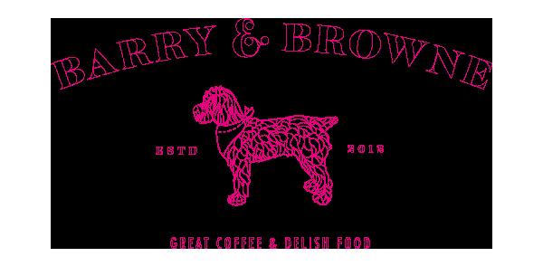 Barry & Browne